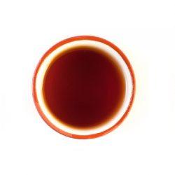 shop buy premium organic black tea